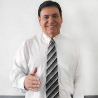 professor-arnaldo