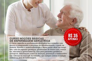 curso-nocoes-geriatria