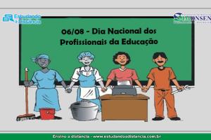profissional-da-educação
