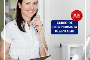 curso-de-recepcionista-hospitalar