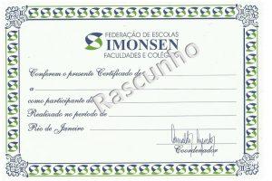 frente-certificado