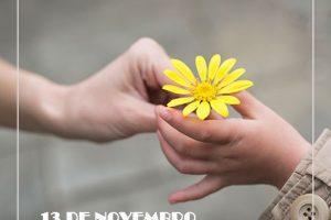 dia-mundial-da-gentileza